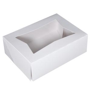 window-cake-bakery-box-8-x-5-3-4-x-2-1-2-200-case